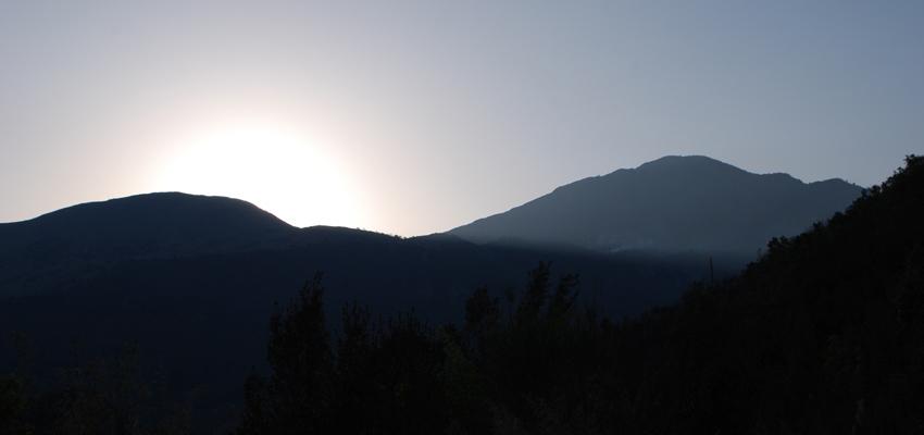 Papasidero_montagne