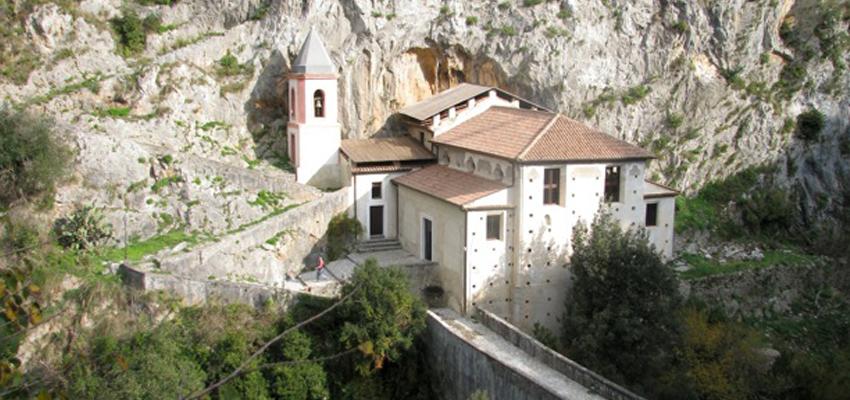 Santuario_Papasidero_MadonnadiCostantinopoli