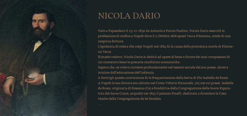 Papasidero_Nicola_Dario