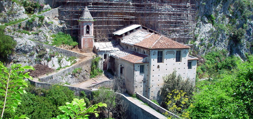 Papasidero_patrimonio_architettonico